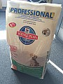 granule Hill's Science Plan for Puppy - Large Breed 15,3kg